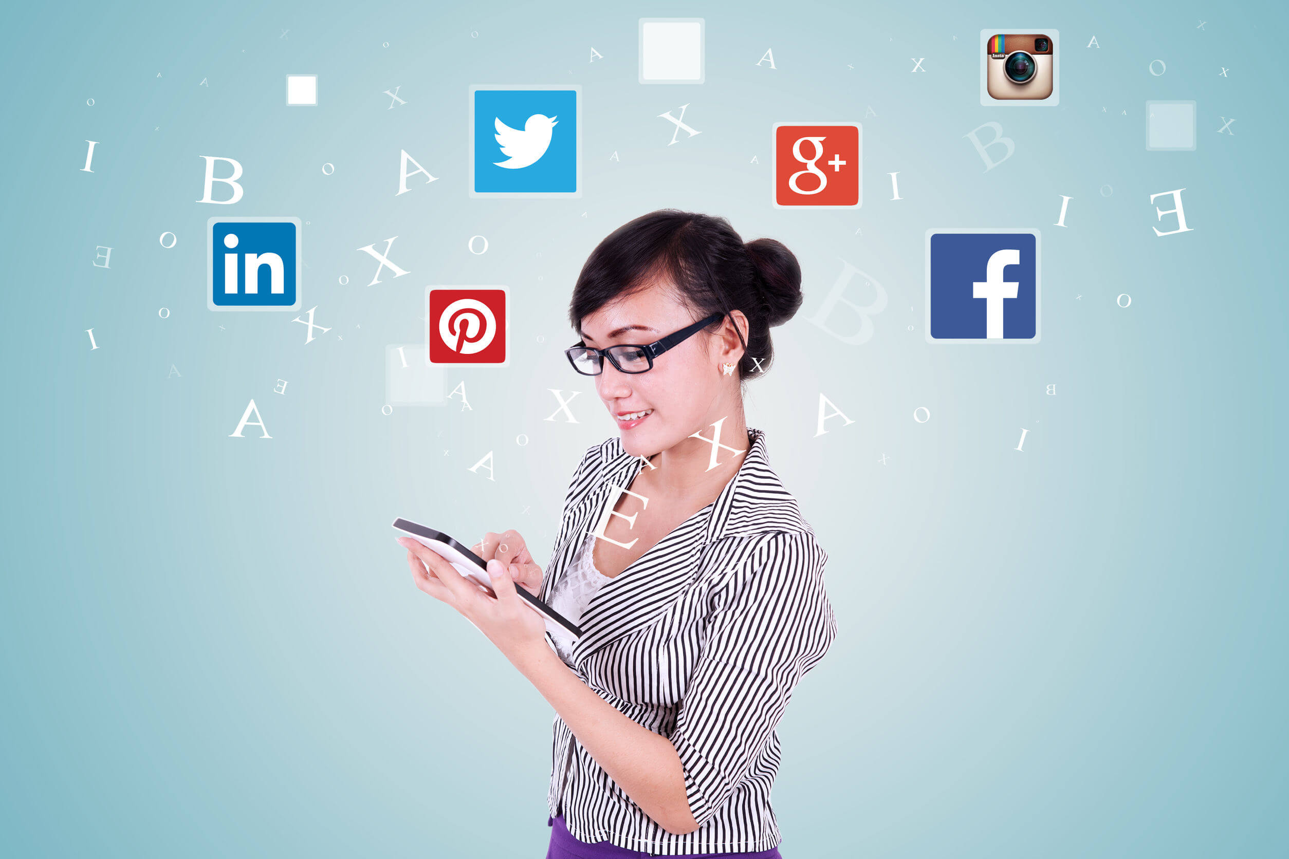 Things to Know before hiring a Social Media Marketing Agency